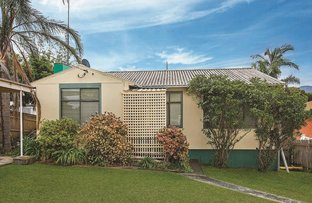 Picture of 28 Stratford Road, Unanderra NSW 2526