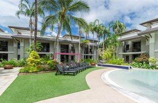 Picture of 110, Pullman Sea Temple Resort/22-36 Mitre St, Port Douglas QLD 4877