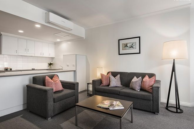 Picture of 414/36 Franklin Street, ADELAIDE SA 5000