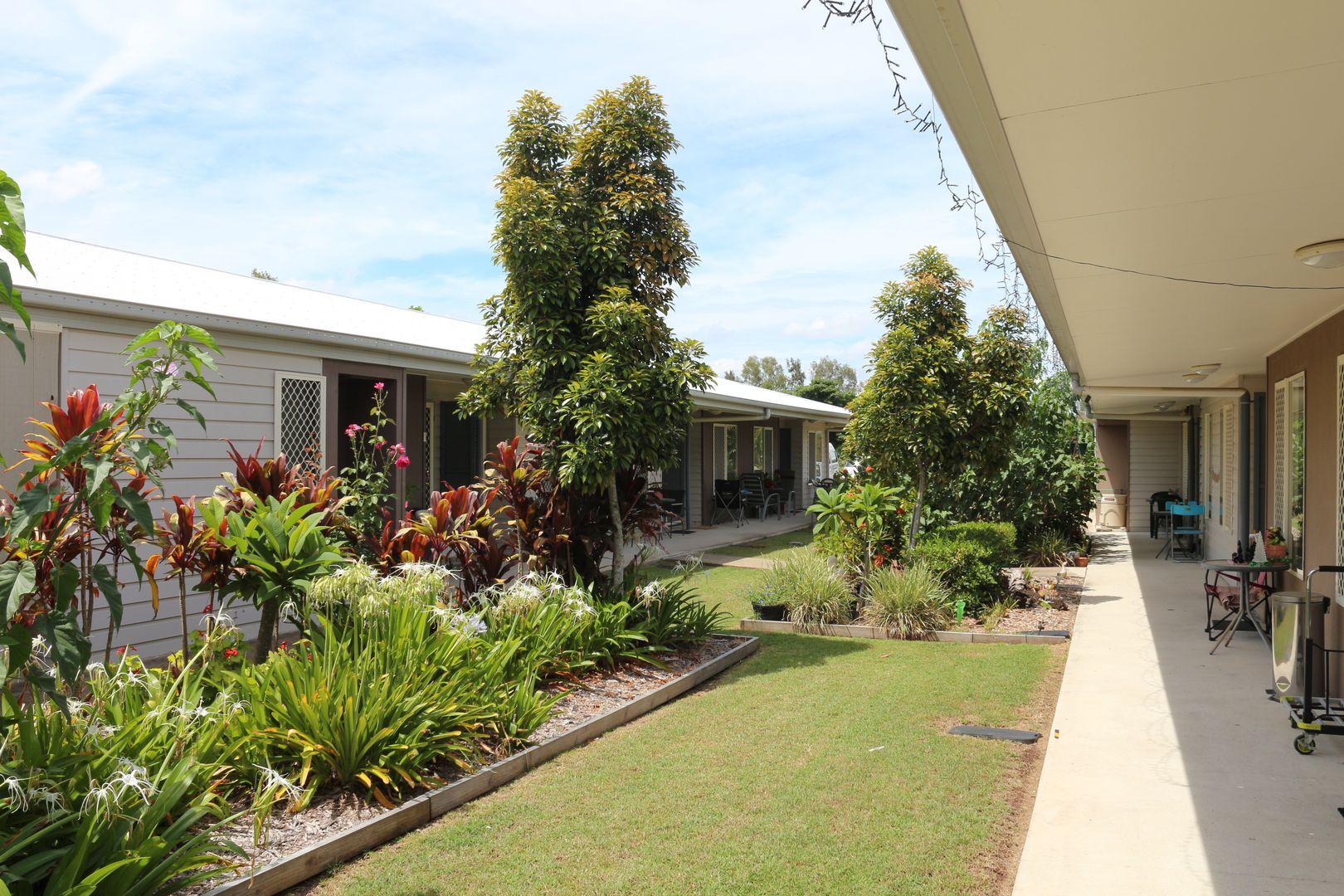 56A Moores Pocket Road, Tivoli QLD 4305, Image 1