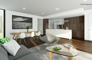 A2.01/9  Cooper Park Road, Bellevue Hill NSW 2023