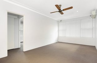 Picture of 4/10 St Georges Road, Penshurst NSW 2222