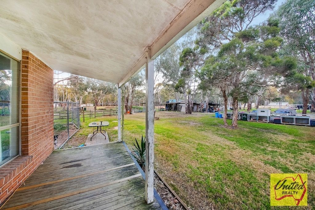 426 The Driftway, Londonderry NSW 2753, Image 2