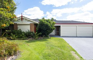 Picture of 84 Eucalyptus Boulevard, Canning Vale WA 6155