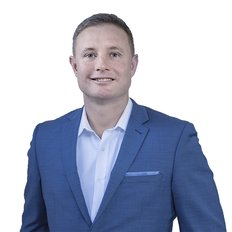 Ant Dowley, Licensed Sales & Marketing Agent