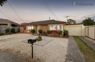 Picture of 11 Sandlewood  Court, Kings Park VIC 3021