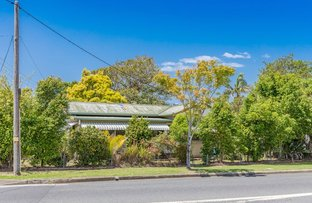 Picture of 50 Shephards Lane, Coffs Harbour NSW 2450