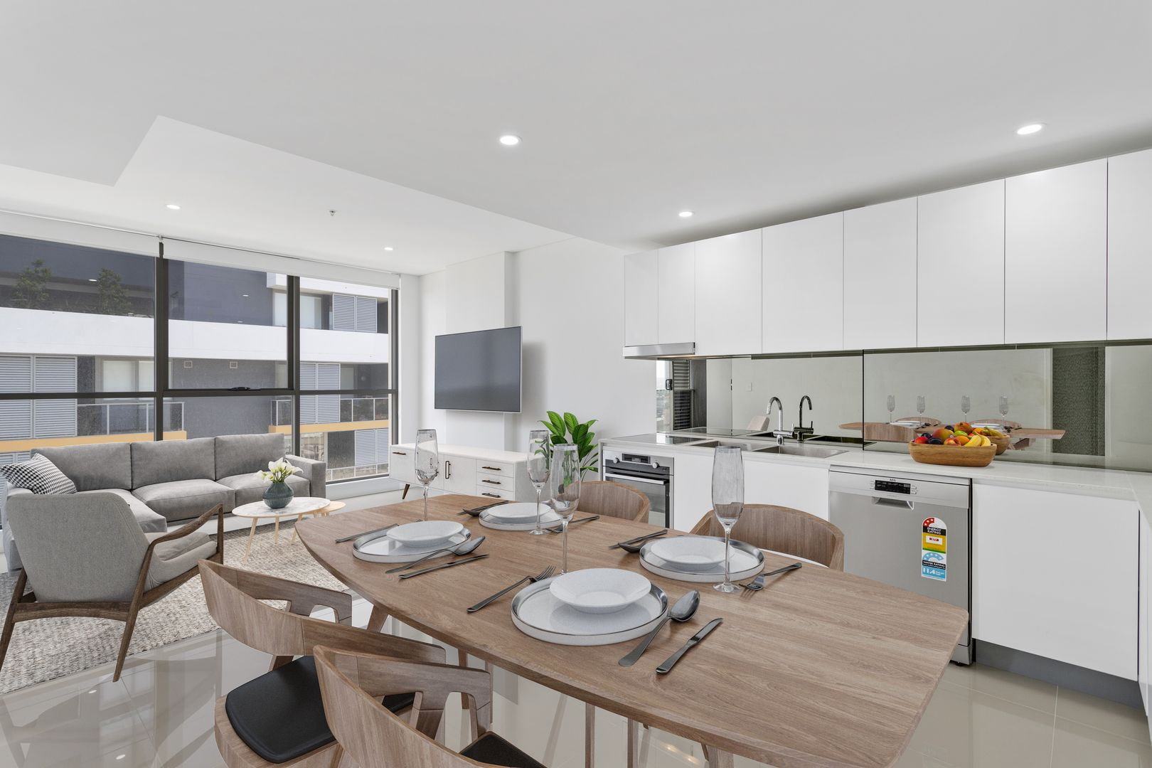 1207/16 East Street, Granville NSW 2142, Image 1
