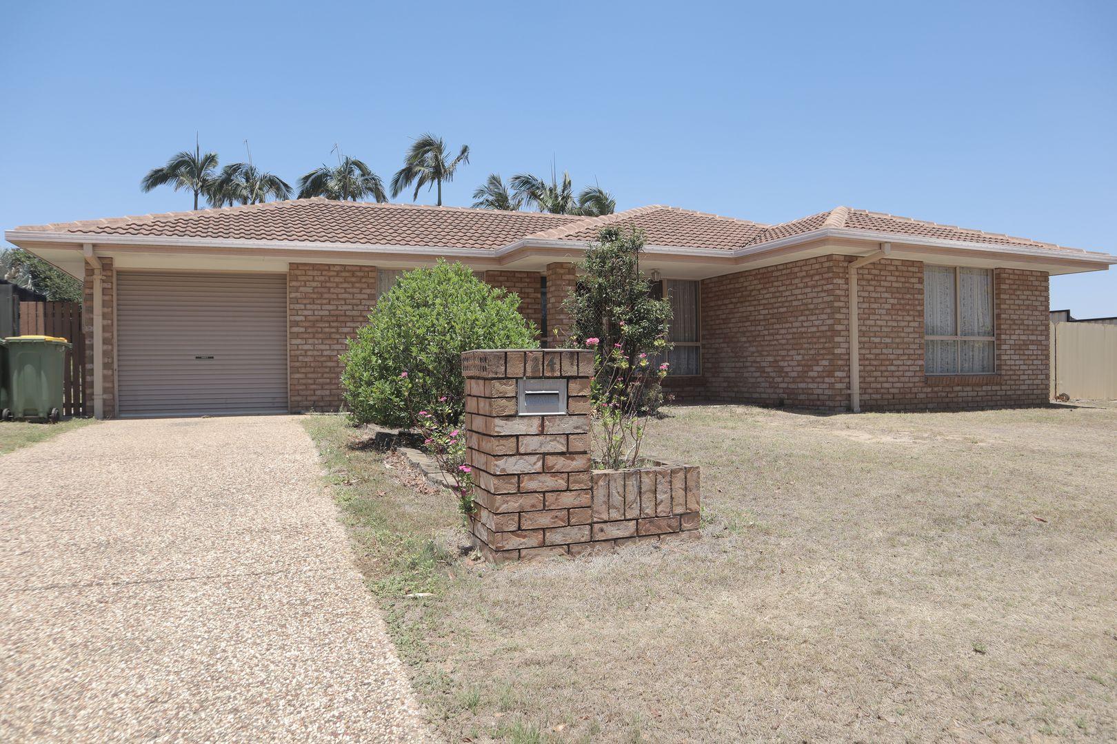 24 Volstead road, Heritage Park QLD 4118, Image 0