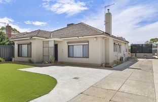 Picture of 40 Derrick  Street, Lalor VIC 3075