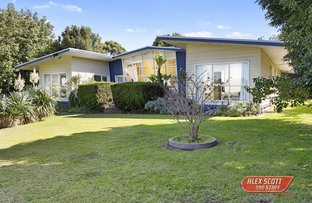 Picture of 39 Dunsmore Road, Cowes VIC 3922