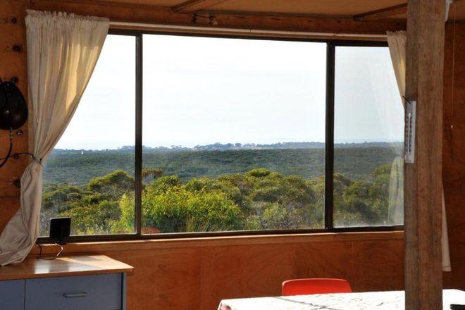 Picture of Lot 77/392c Cape Borda Road, GOSSE SA 5223