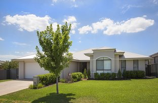Picture of 3 Riesling Road, Tamworth NSW 2340