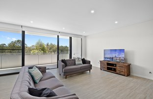 Picture of 46/97 Caddies Boulevard, Rouse Hill NSW 2155