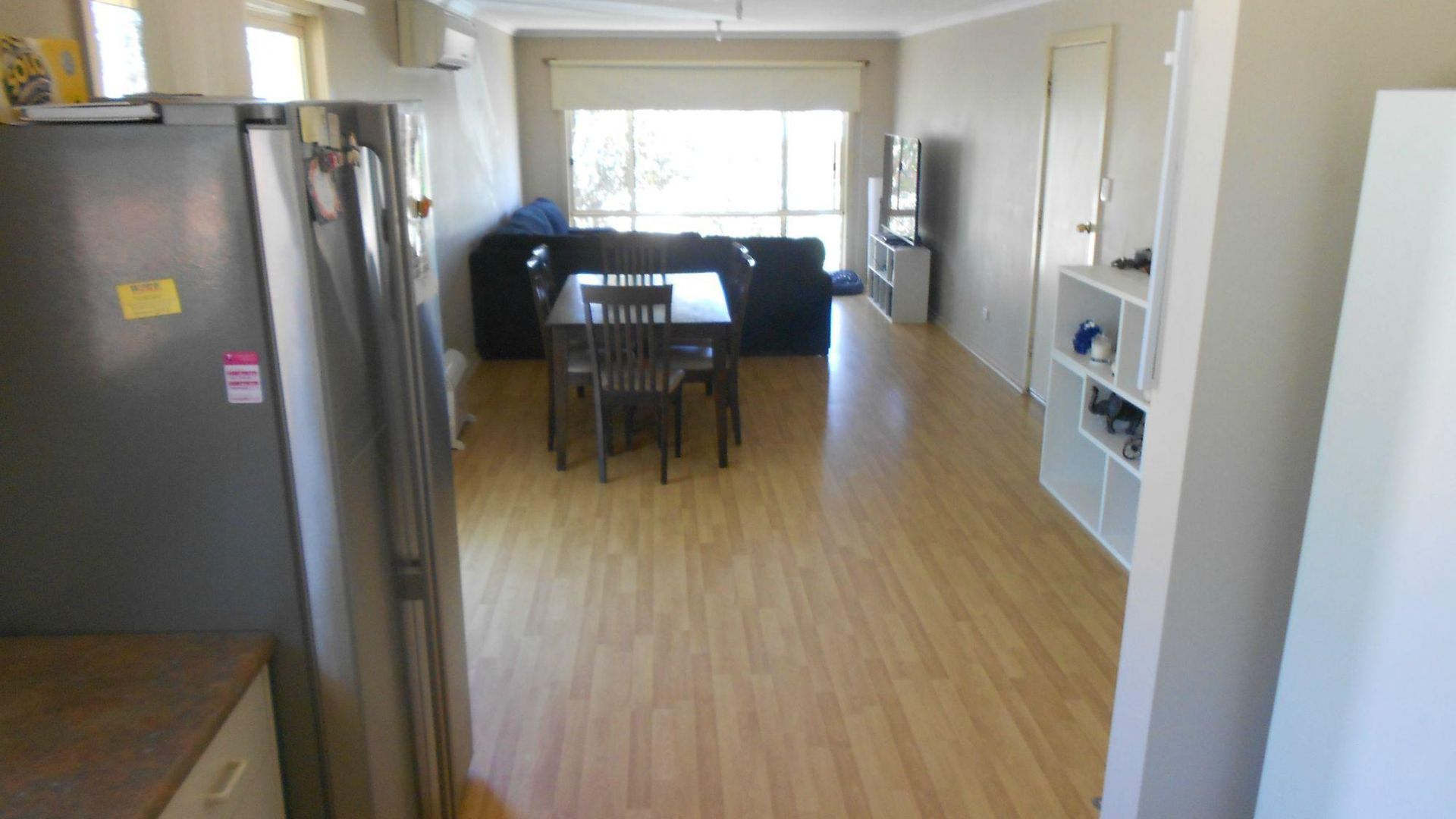 4H Tiliqua Crescent, Roxby Downs SA 5725, Image 2