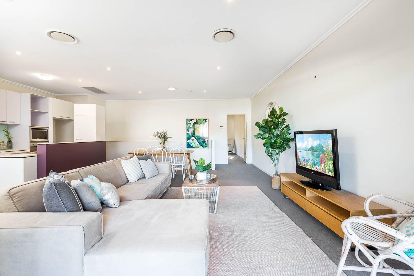 63/28 Amazons Place, Jindalee QLD 4074, Image 1