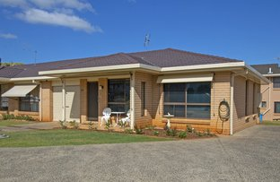 Picture of 3/9 Robertson Street, Alstonville NSW 2477