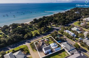 3183 Point Nepean Road, Sorrento VIC 3943