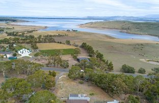 Picture of 347 Arthur Highway, Sorell TAS 7172