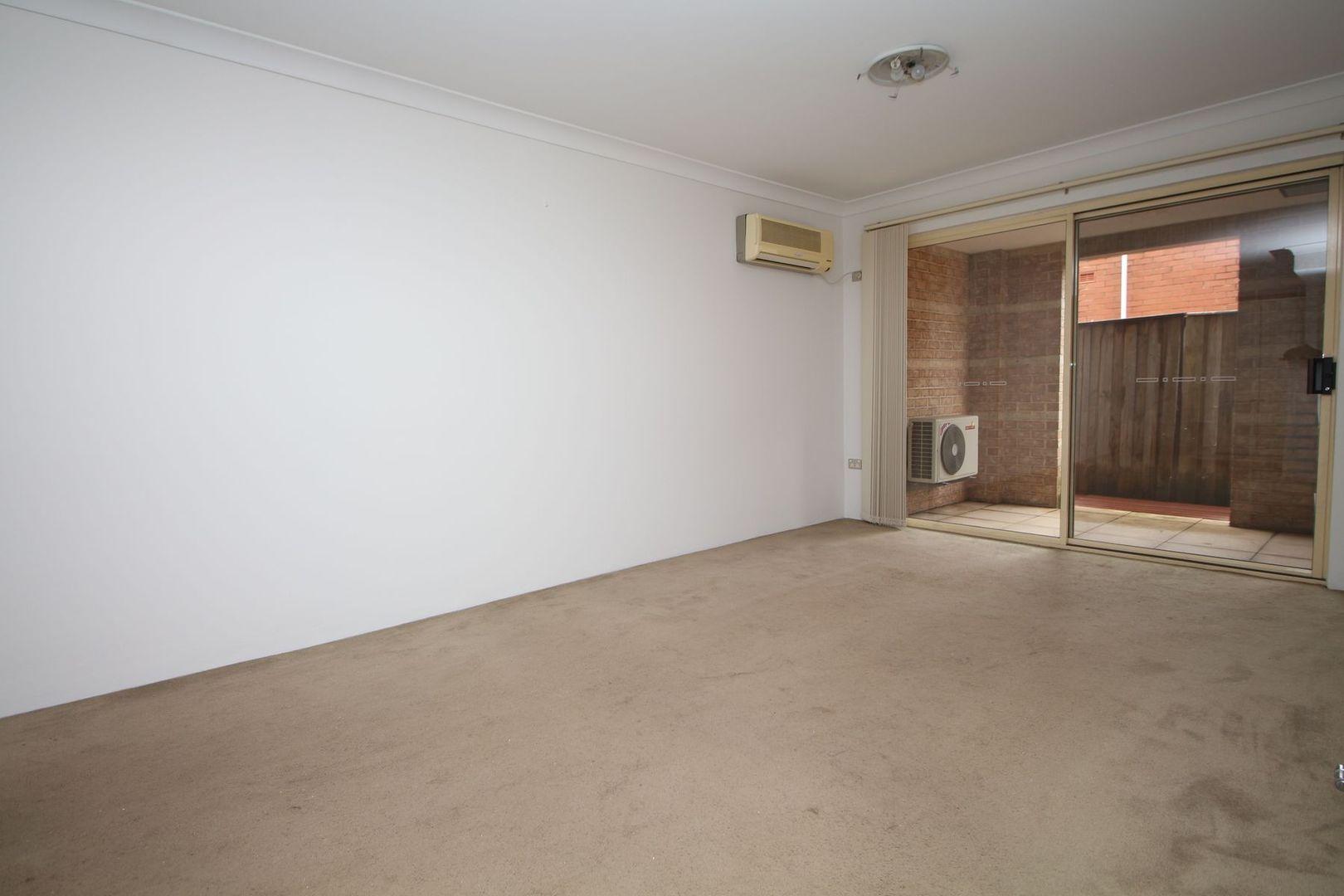 3/68 Macarthur Street, Parramatta NSW 2150, Image 1