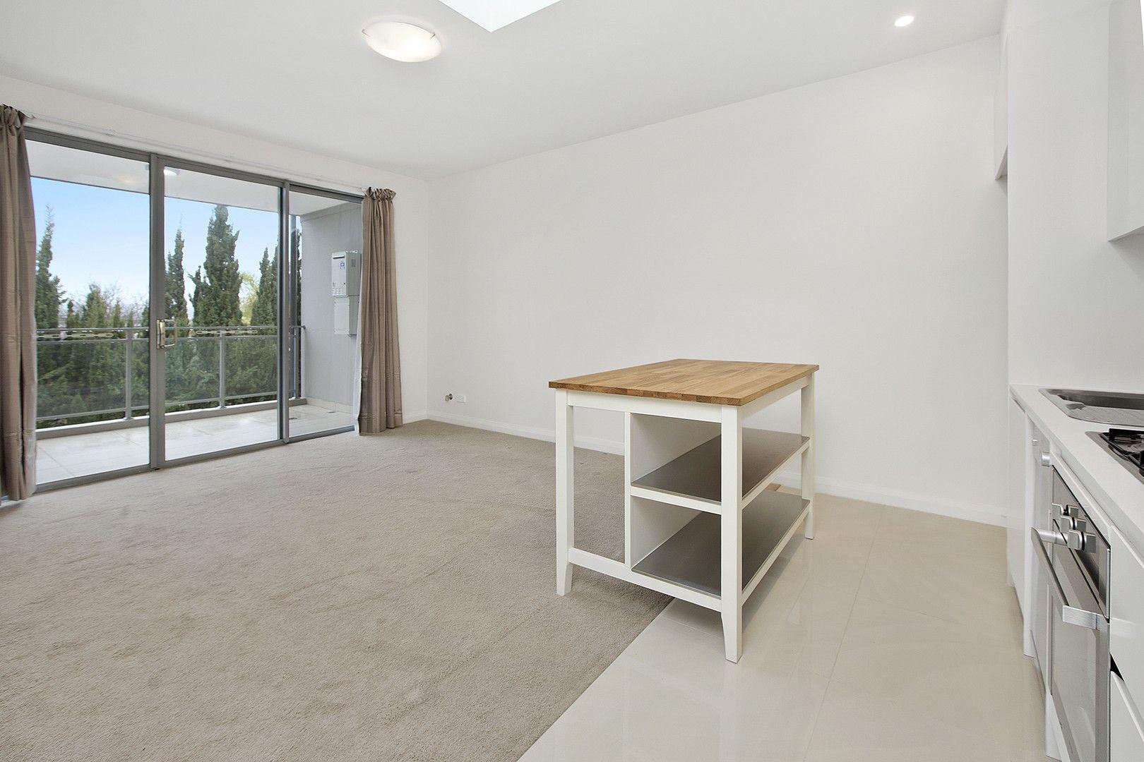 40/22 Victor Road, Brookvale NSW 2100, Image 1