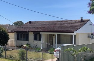 Picture of 87 Lawson Avenue, Woodberry NSW 2322