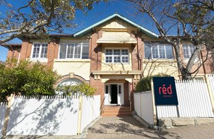 Picture of 11/115 Sydney  Road, Manly NSW 2095