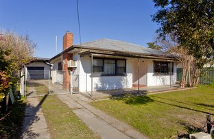 Picture of 417 Union Road, North Albury NSW 2640