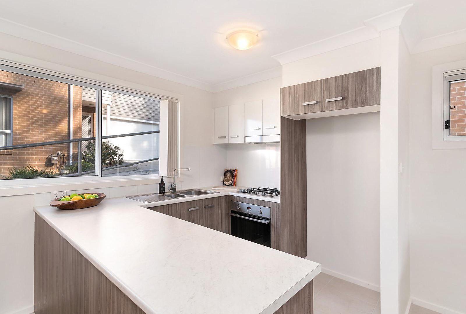 2/18 Naughton Avenue, Birmingham Gardens NSW 2287, Image 1