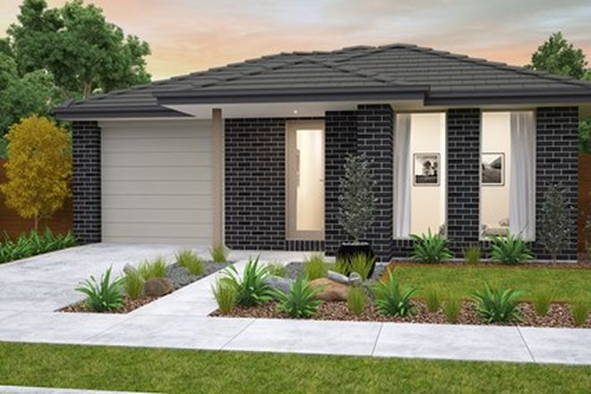 Picture of 10 Elstead Drive, BENDIGO VIC 3550