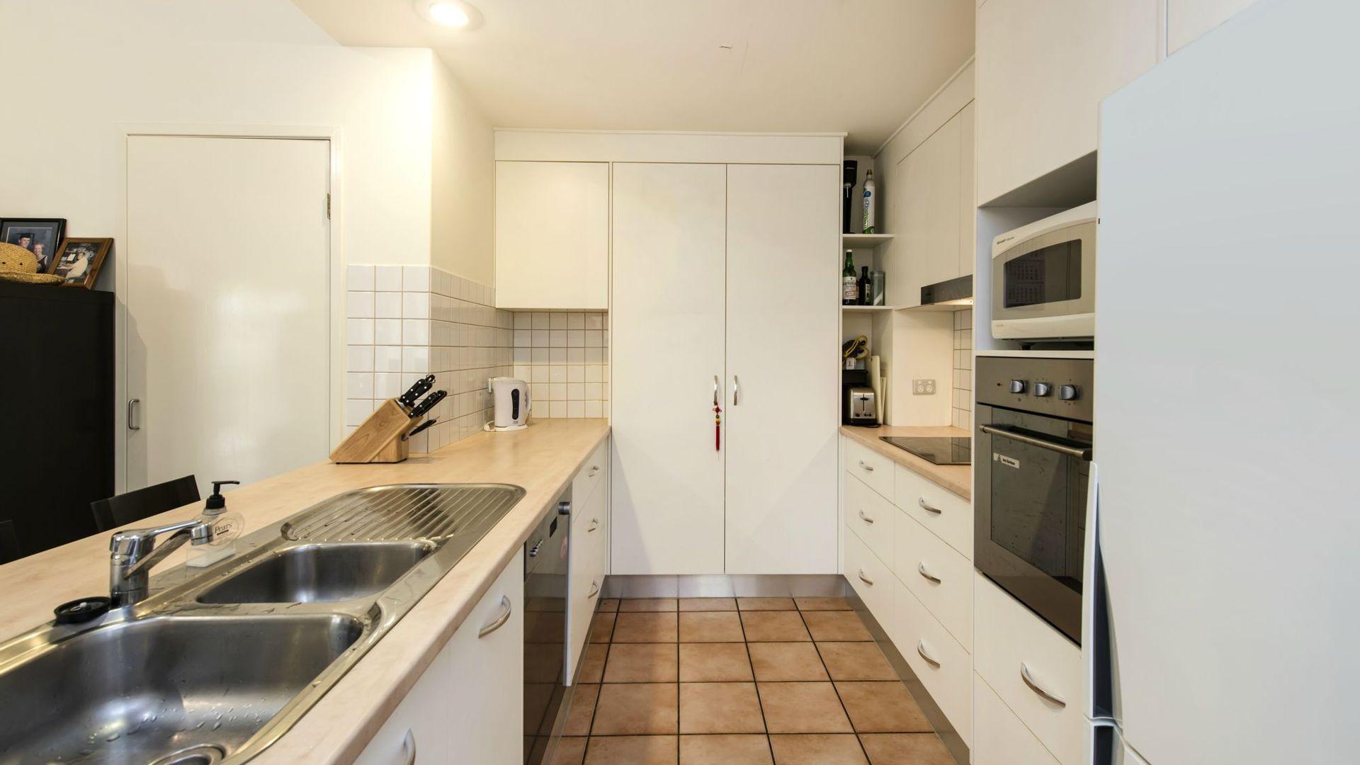 3/65 Wedd Street, Spring Hill QLD 4000, Image 1