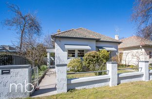 Picture of 12 Clinton Street, Orange NSW 2800
