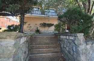 Picture of 6/13 Arthur Street, Marrickville NSW 2204