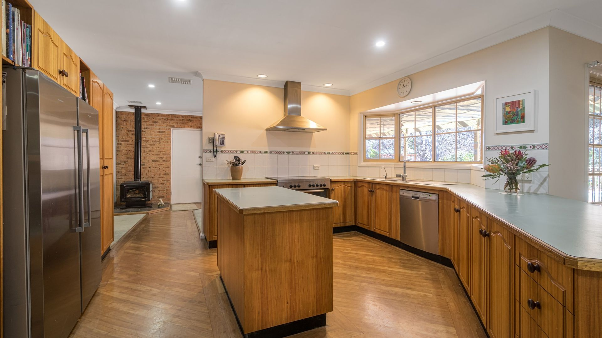 9 Susan Place, Dubbo NSW 2830, Image 2