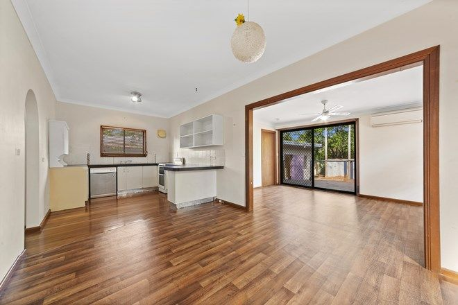 Picture of 147 Tuggerawong Road, WYONGAH NSW 2259