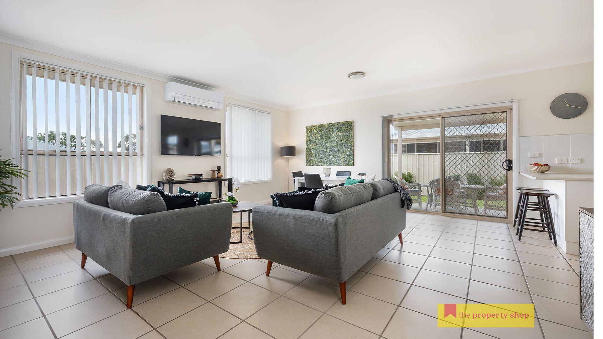 7 Tebbutt Court, Mudgee NSW 2850, Image 2