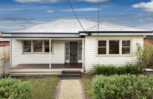 Picture of 1/28 Malabar Road, Blackburn VIC 3130