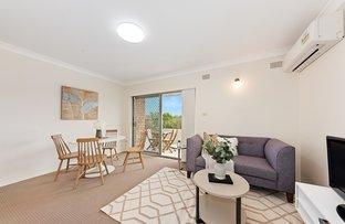 Picture of 6/41 Carlisle Street, Ashfield NSW 2131