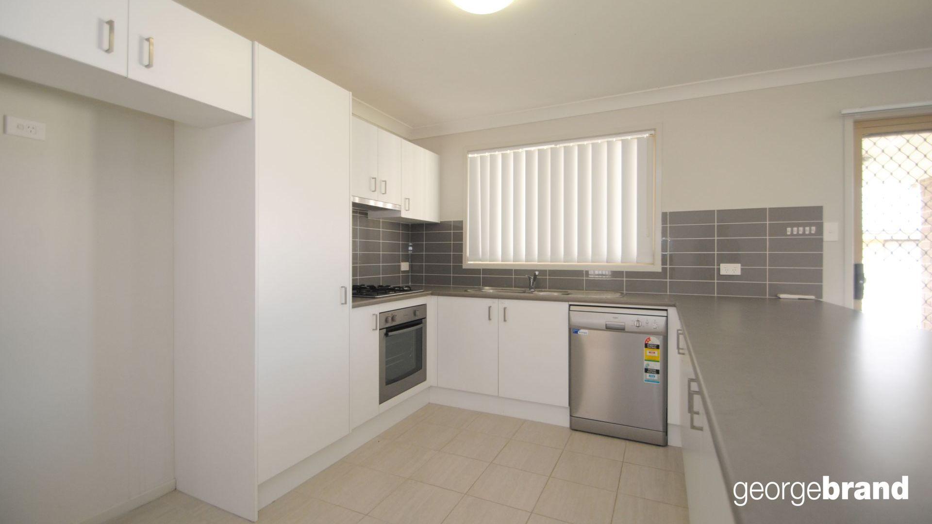 4 Kelowna Avenue, Morisset NSW 2264, Image 2