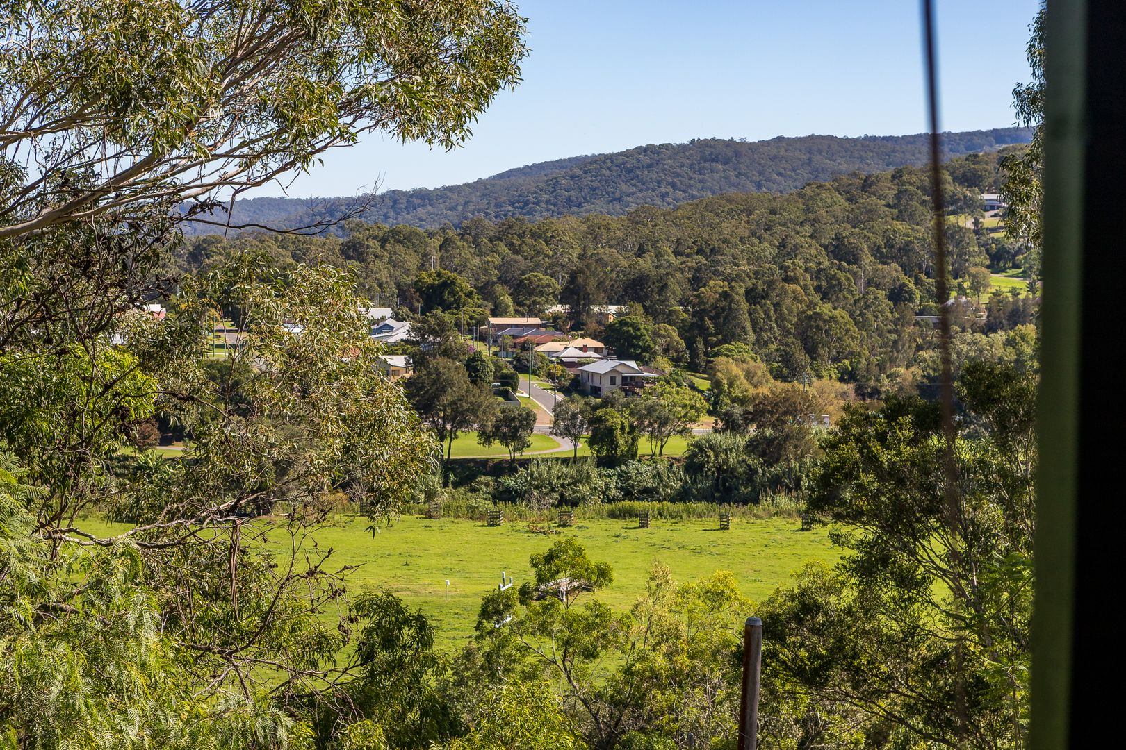 144 Martins Creek Road, Paterson NSW 2421, Image 1
