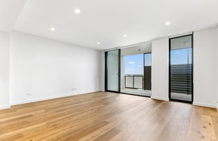 Picture of 211/260 Victoria Road, Gladesville NSW 2111