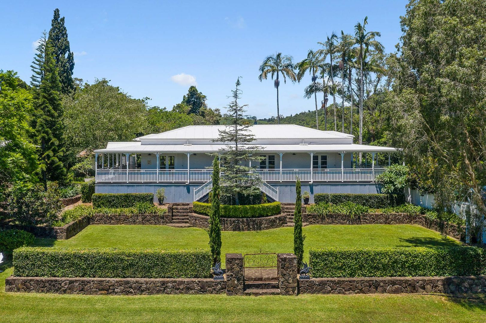 390 Terania Creek Road, The Channon NSW 2480, Image 0
