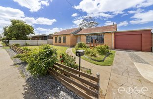 Picture of 8 Cawrse Street, Davoren Park SA 5113