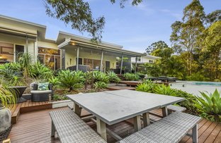 Picture of 59 Granzien Rd, Araluen QLD 4570