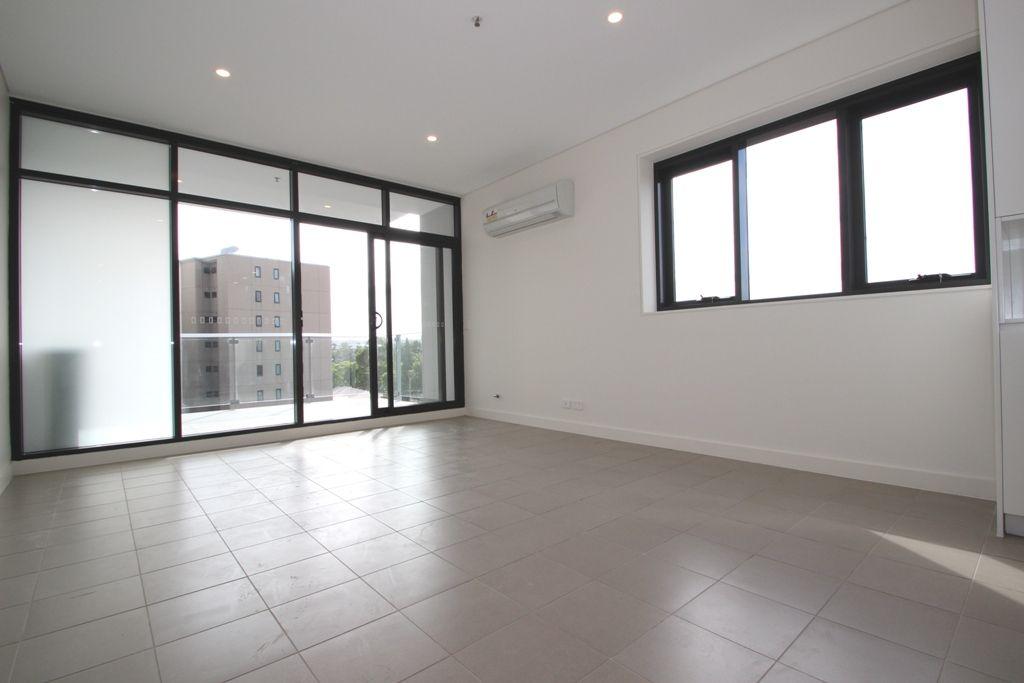 404/22 Parkes Street, Parramatta NSW 2150, Image 1