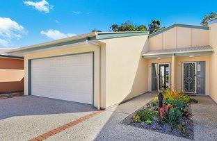 Picture of 19/9 Lomandra Drive - EDEN POINT,, Currimundi QLD 4551