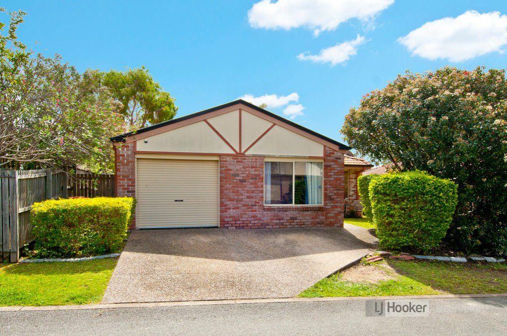 17/91-103 Herses Road, Eagleby QLD 4207, Image 0