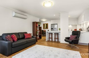 Picture of 5/86 Kavanagh Street, Southbank VIC 3006