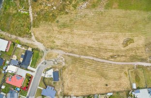 Picture of Lot 37 Gateway Estate, New Norfolk TAS 7140