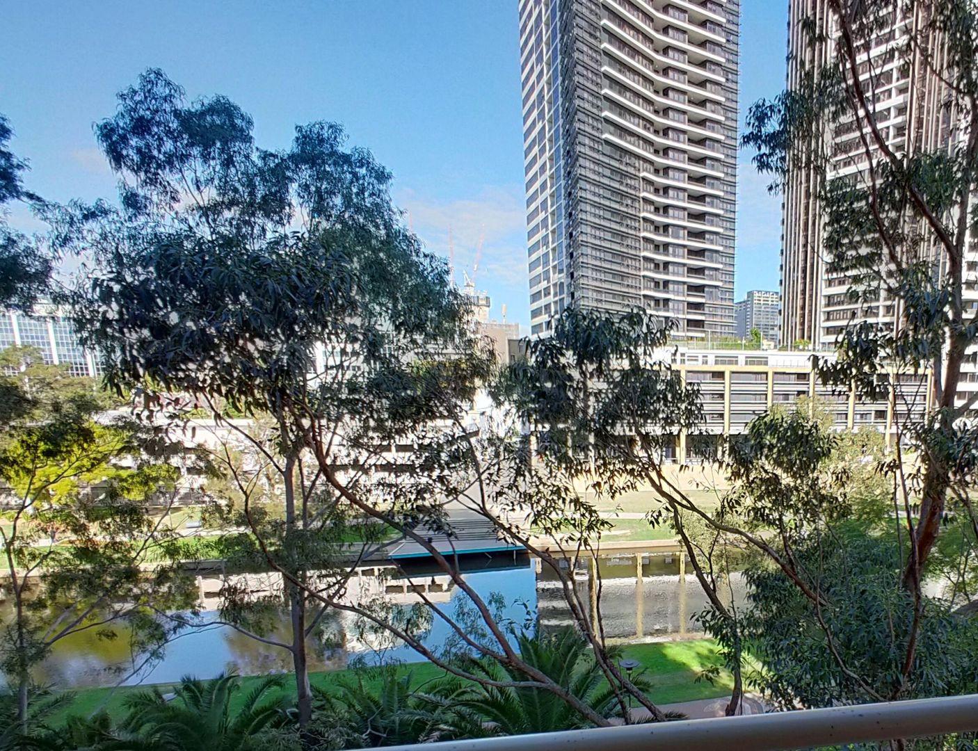 43/3 SORRELL STREET, Parramatta NSW 2150, Image 2